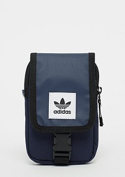 adidas Map Bag Premium Essential collegiate navy