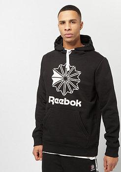 Reebok C Big Logo black
