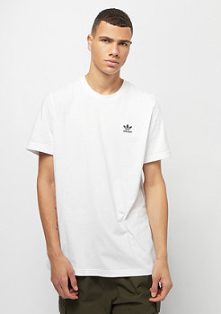 adidas Essentials white