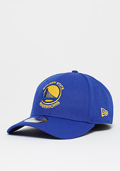 New Era 9Forty NBA Golwar OTC Fin
