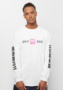 su online maniche con T lunghe SNIPES Shirt X4nqT