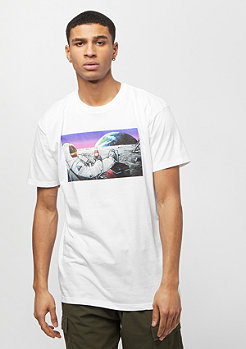 DGK Spaced Out white