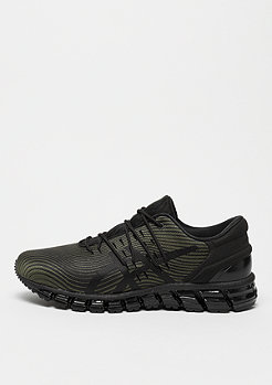 ASICS Gel-Quantum 360 4 forest/performance black