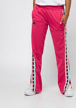 Kappa Valetta virtual pink