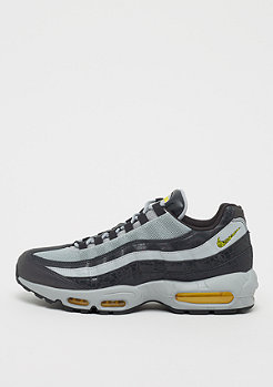 NIKE Air Max 95 SE Reflective off noir/amarillo-wolf-grey