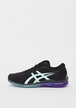 ASICS GEL-QUANTUM Infinity black/icy morning