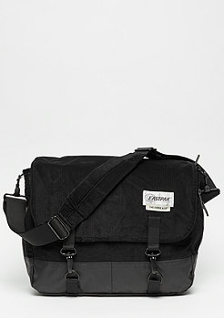 Eastpak Delegate x The Cords cordsduroy black