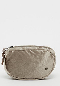 Brixton Delilah Hip-Pack gold