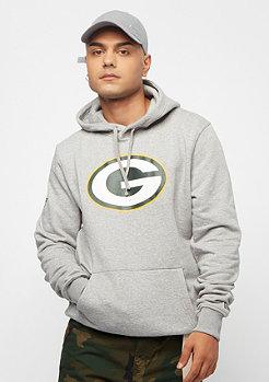 New Era NFL Green Bay Packers Team Logo Grepac hgr