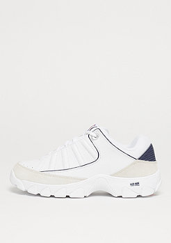 K-Swiss ST529 Heritage white/bone/navy