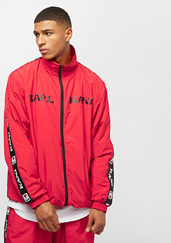 Karl Kani Retro red