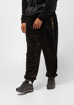 Karl Kani KK Retro Trackpants black