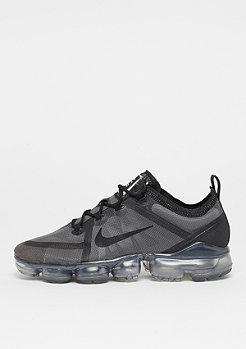 NIKE Running Air VaporMax 2019 black/black/black
