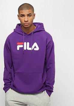 Fila FILA Urban Line Hoodie Pure tillandsia purple