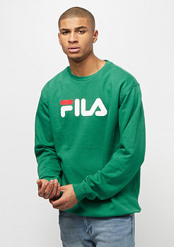 Fila FILA Urban Line Crew Sweat Pure shady glade