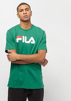 Fila FILA Urban Line Pure Short Sleeve Shirt shady glade