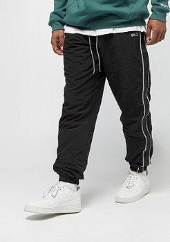 K1X Track Pants black