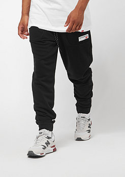 New Balance NB Athletics Sweatpant black