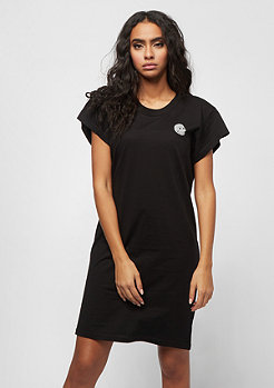 Cheap Monday Media Dress Tiny Skull black