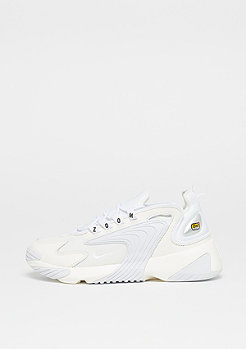 NIKE Zoom 2k sail/white-black
