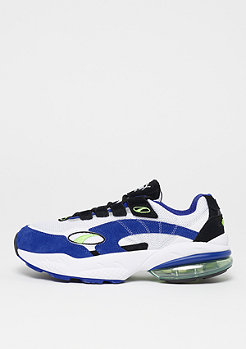 Puma Cell Venom puma white/surf the web