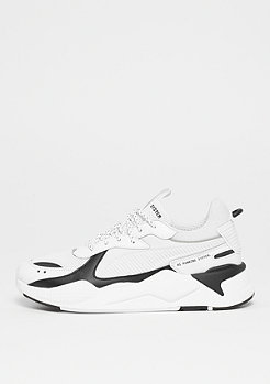 Puma RS-X CORE puma white/puma black