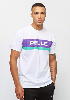 Pelle Pelle All The Way Up white