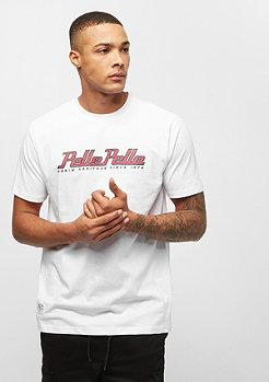 Pelle Pelle Heritage white