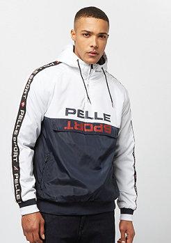 Pelle Pelle Vintage Sports Jacket white