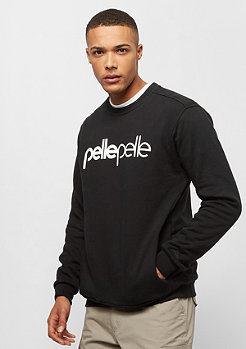 Pelle Pelle Back 2 The Basics black