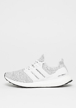 UltraBOOST non-dyed/ftwr white/grey six