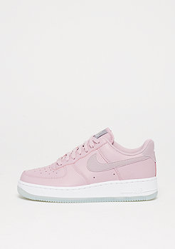 NIKE Air Force 1 ´07 essential plum chalk/white/mtlc luster