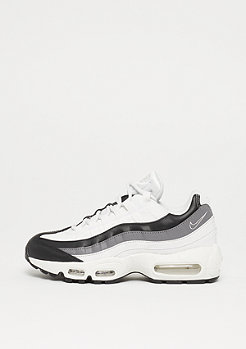 NIKE Air Max 95 black/gunsmoke/platinum tint