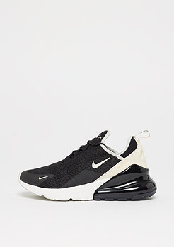 NIKE Air Max 270 black/light-bone/bone