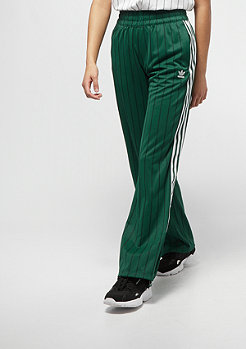 adidas Track Pants collegiate green