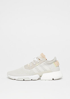 adidas POD-S3.1 PK W raw white/raw white/hi-res yellow