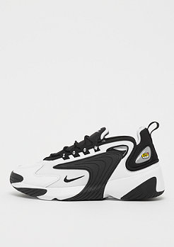 NIKE Zoom 2K white/black