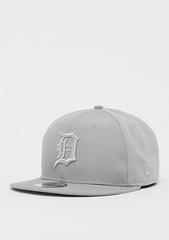 New Era 9FIFTY MLB Los Angeles Dodgers Sport Pique gray