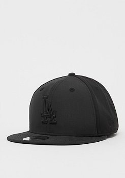 New Era 9FIFTY MLB Los Angeles Dodgers Sport Pique gray