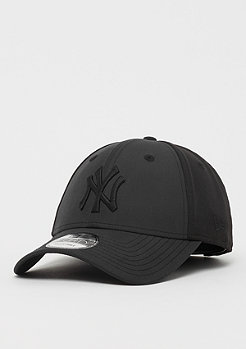 New Era 9Forty MLB New York Yankees Sport Pique black