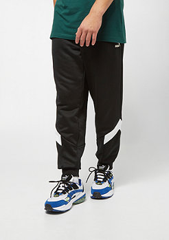 Puma Iconic MCS Track Pants puma black