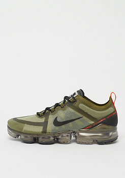 NIKE Running Air VaporMax 2019 olive flak/black-medium olive