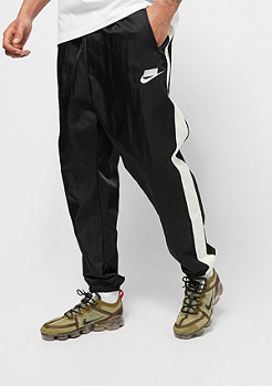NIKE M NSW NSW Pant Woven black/sail/white