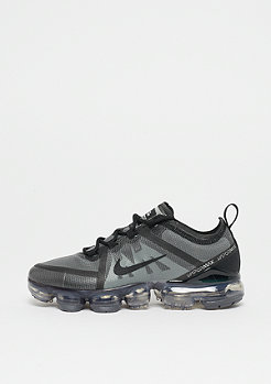 NIKE Running Air VaporMax black/black/black