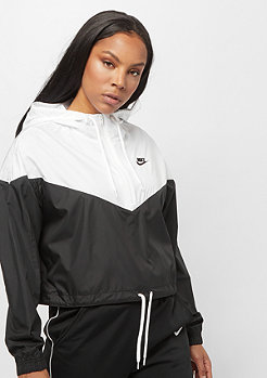 NIKE Sportswear NSW HRTG black/white/black