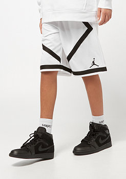 JORDAN Junior Jordan Taped white