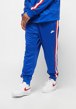 NIKE NSW HE Jogger Tribute game royal/sail