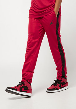 JORDAN Junior JSW Diamond gym red
