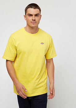 Dickies Stockdale dusk yellow