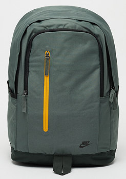 NIKE All Access Soleday mineral spruce/outdoor green/black